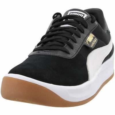 california casual sneakers casual black mens
