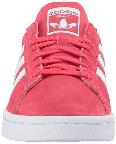W Sneaker, Pink Crystal