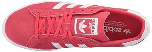 adidas W Sneaker, Core Crystal White,