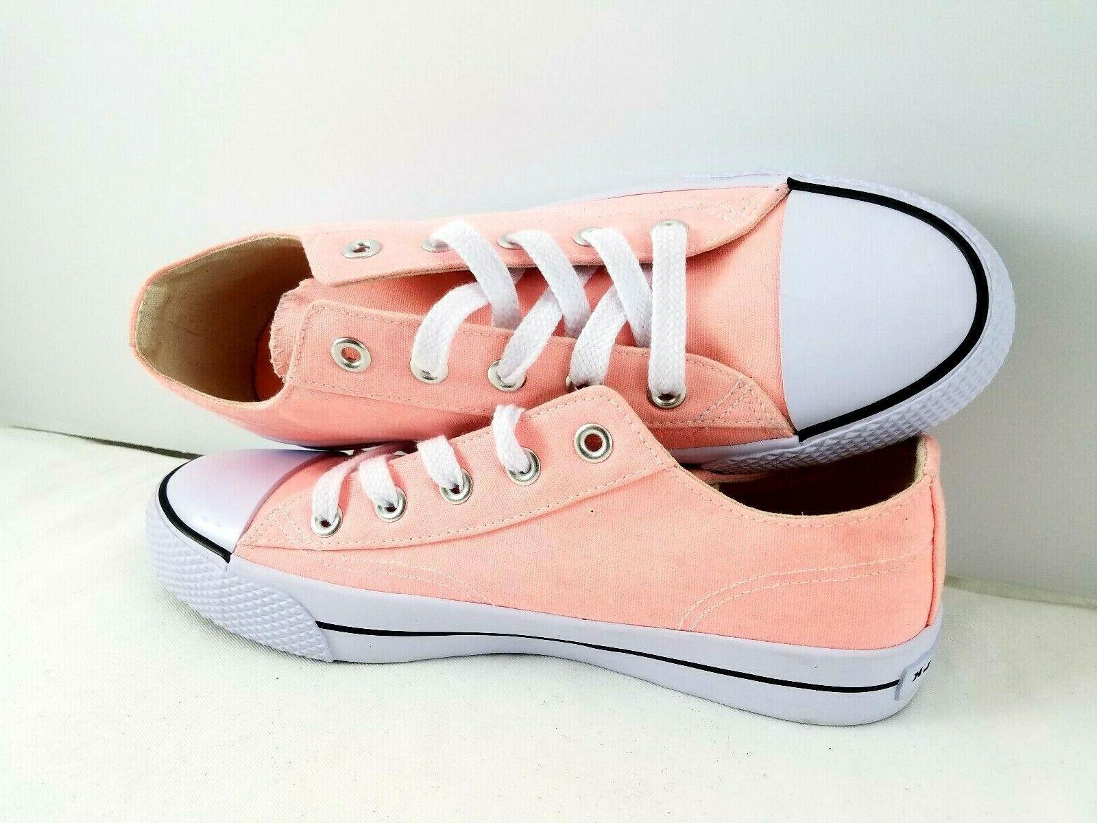 Airwalk Shoes Sneakers Womens multiple