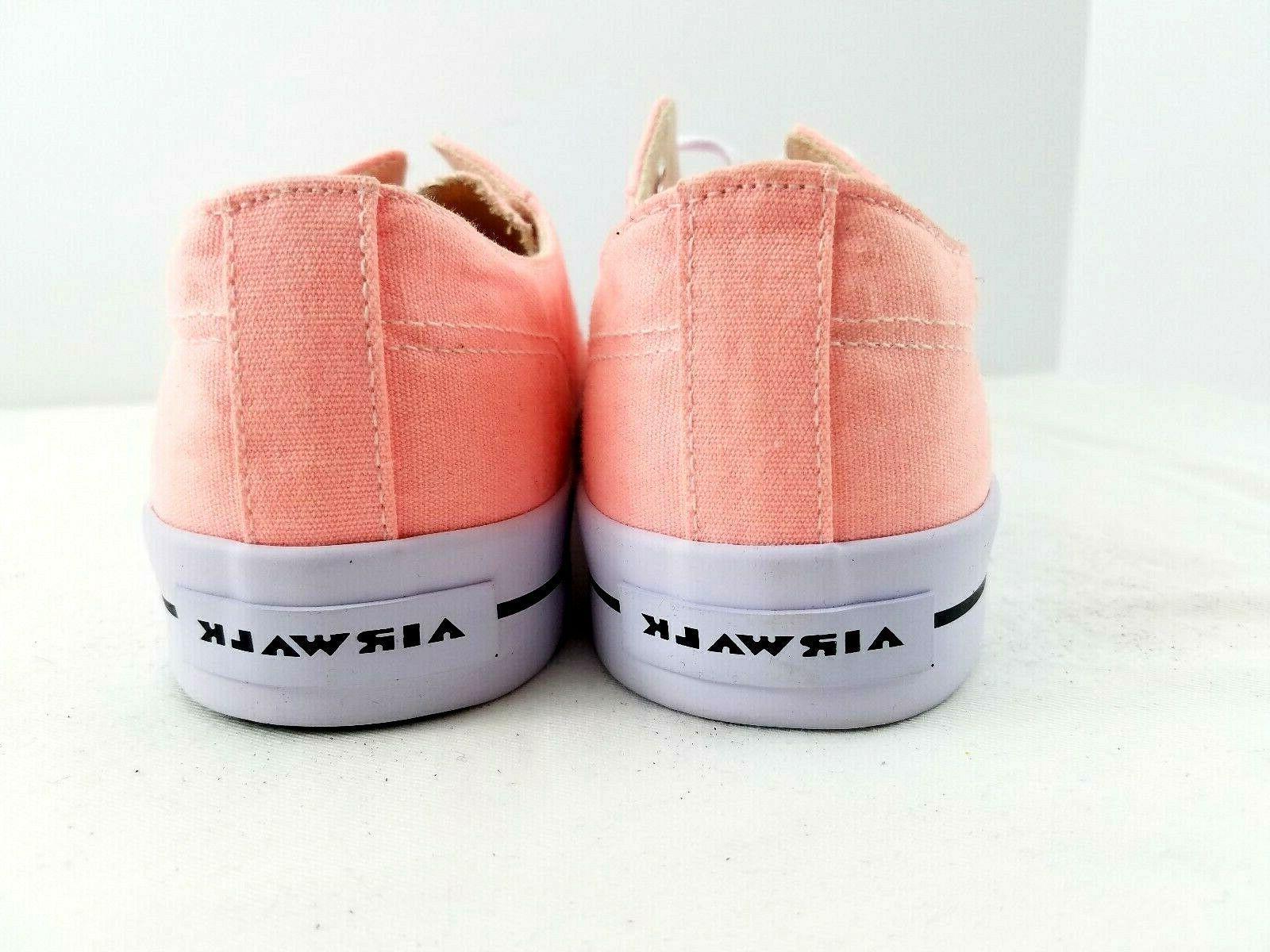 Airwalk Sneakers Womens multiple sizes New