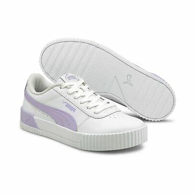 carina leather womens sneakers women shoe basics