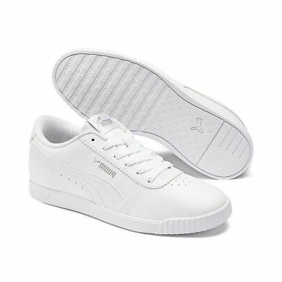 carina slim women s sneakers women shoe