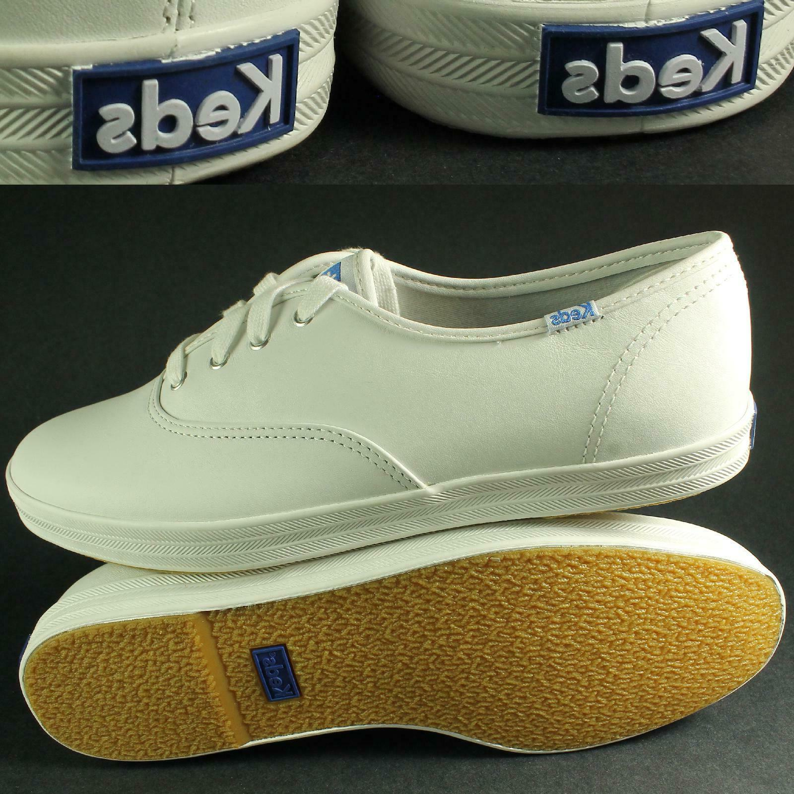 "Keds® ""Champion Oxford"" Casual Sneakers"