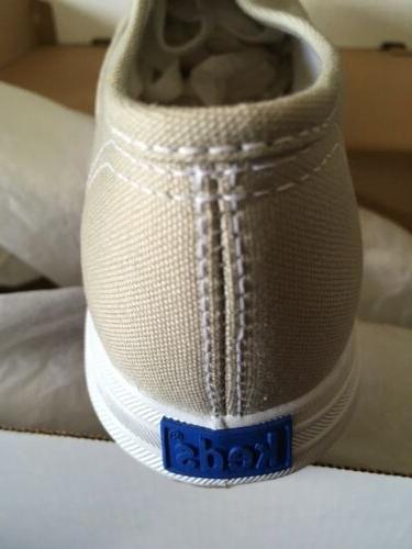 Keds Shoes Size M New