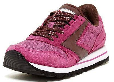 Brooks Women's Chariot Running Shoe