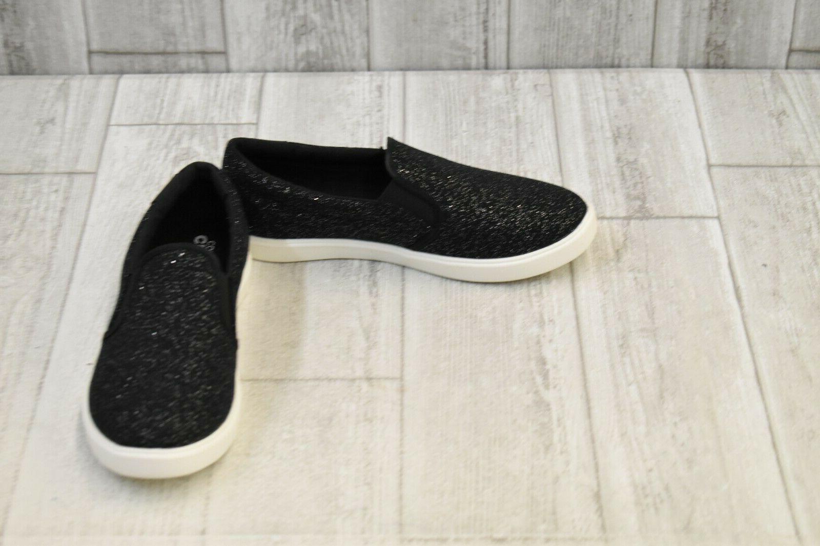 Crocs CitiLane Slip-on Sneaker Womens Canvas Fashion Sneaker