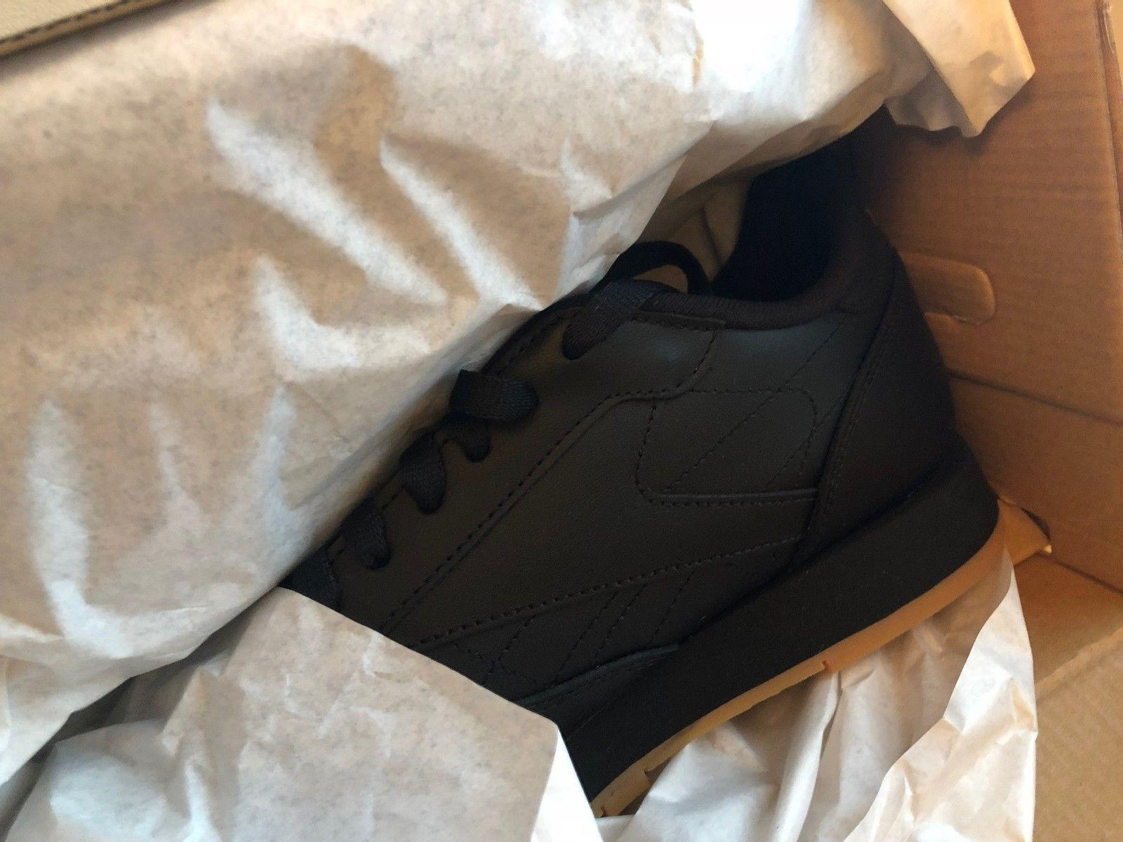 Reebok Gum Fashion Shoes Sneakers