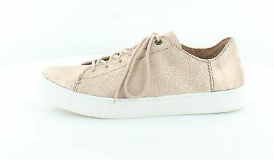 TOMS Classic Fashion Rose Gold