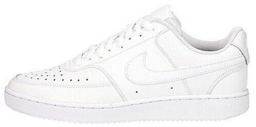 Nike Court Vision Low Top Men's Sneakers Trainers