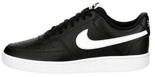 Nike Court Vision Top Men's Trainers