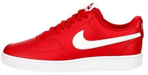 Nike Court Top Shoes Trainers
