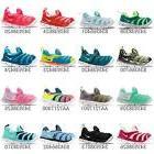 Nike Dynamo Free / SE TD Toddler Infant Baby Slip On Shoes S