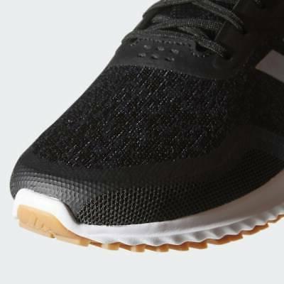 adidas Runner Men's
