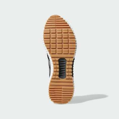 adidas Edge Runner Men's