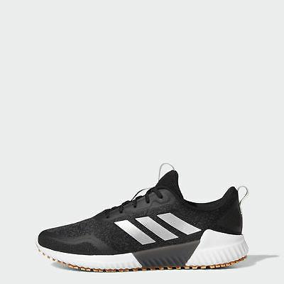 edge runner shoes men s