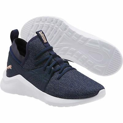 emergence womens sneakers women shoe running new