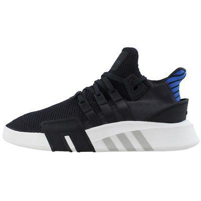 adidas EQT Sneakers Mens
