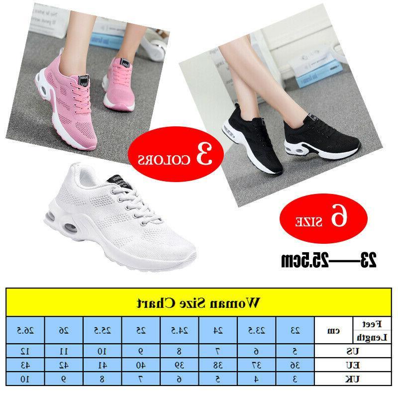 Fashion Running Shoes Tennis
