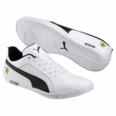 PUMA Men's Shoe Auto New