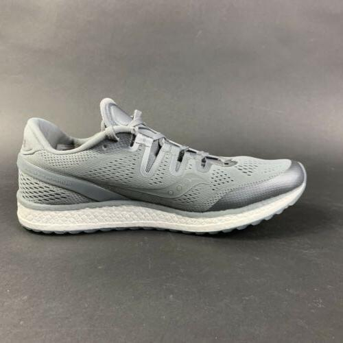 Running Athletic Gray Size 10.5