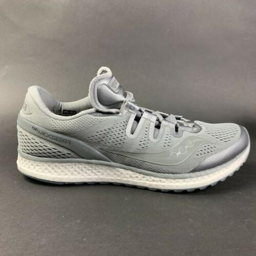 freedom iso men s running athletic sneaker