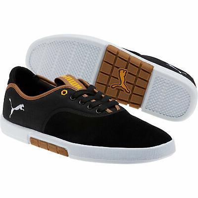 50cbee23fe PUMA Funist Lo MU Men's Sneakers Men Shoe