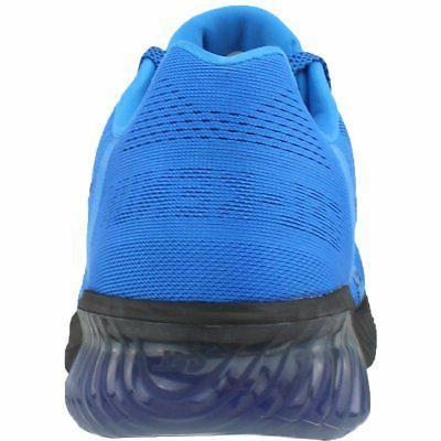 ASICS GEL-Kenun Sneakers