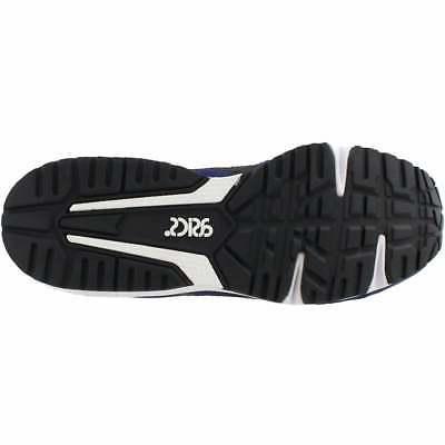 ASICS Sneakers - Blue -