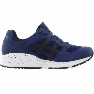 ASICS GEL-Lique Sneakers - Blue