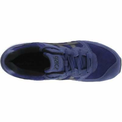 ASICS Sneakers Blue -