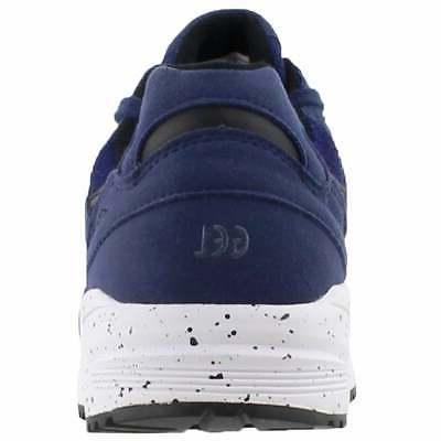 ASICS GEL-Lique Sneakers Blue