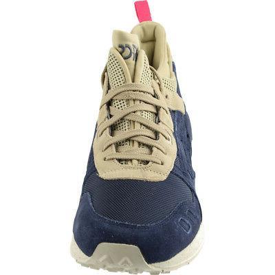 ASICS GEL-Lyte MT Sneakers -