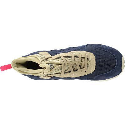 ASICS GEL-Lyte Sneakers - Blue - Mens