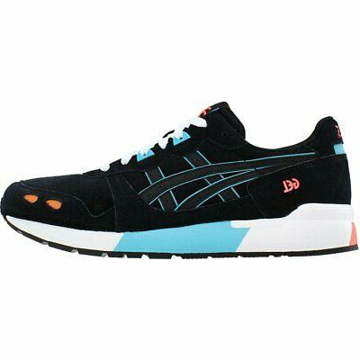 ASICS Sneakers Black -