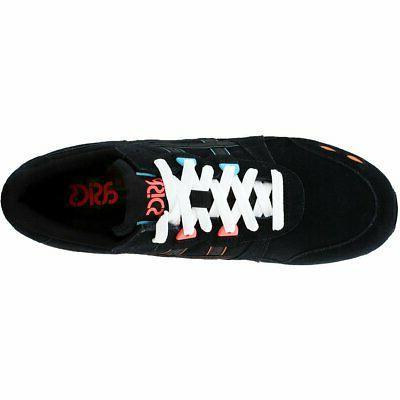 ASICS Sneakers -