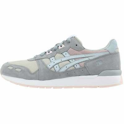 ASICS GEL-Lyte Sneakers White