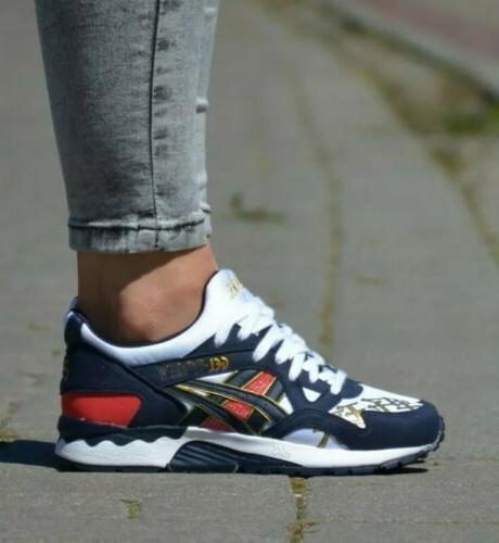 Asics Gel Casual Sneakers