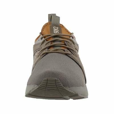 ASICS Gel-Lyte Sneakers - Brown - Mens