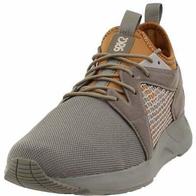 gel lyte v rb sneakers brown mens
