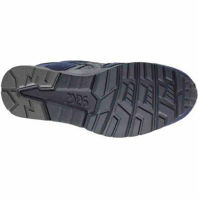 ASICS Sneakers - Navy -