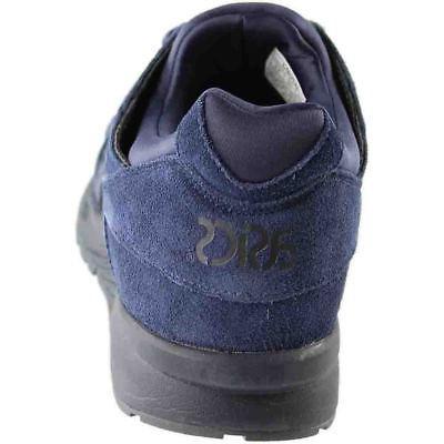 ASICS GEL-Lyte Sneakers - -
