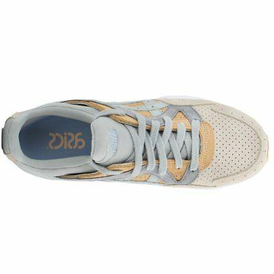ASICS GEL-Lyte Sneakers - Orange -