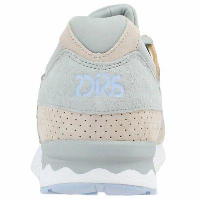 ASICS GEL-Lyte Sneakers - Orange