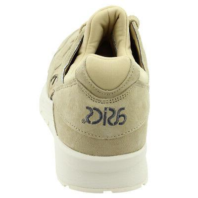 ASICS GEL-Lyte Sneakers -