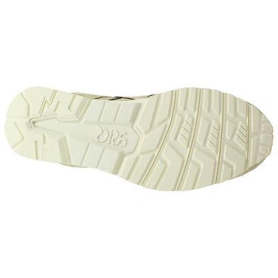 ASICS GEL-Lyte V Sneakers - -