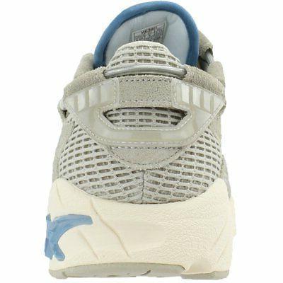 ASICS GEL-Mai Sneakers Grey Mens