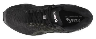 Asics Gel Nimbus Sneakers Mens Shoes