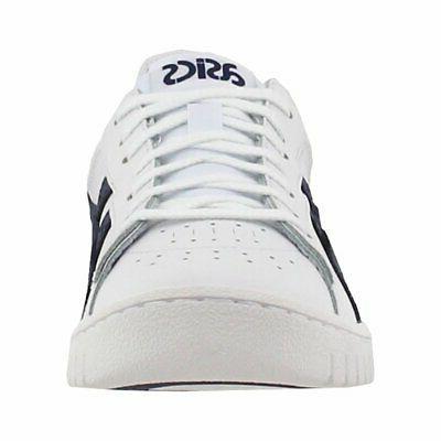 ASICS Gel-PTG Sneakers - White Mens