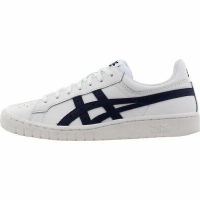 ASICS Gel-PTG Sneakers White
